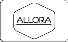 Allora-Logo