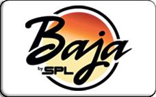 Baja-Logo