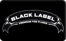 BlackLabel-Logo