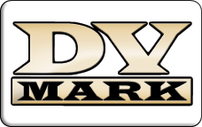 DV Mark-Logo