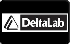 DeltaLab-Logo