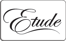 Etude-Logo