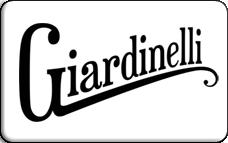 Giardinelli-Logo