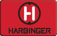 Harbinger-Logo