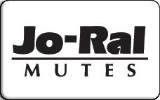 JoRal-Logo