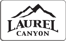 Laurel Canyon-Logo