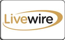 Live Wire-Logo
