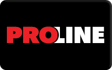 Proline-Logo