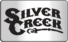 Silver Creek Logo