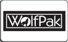 Wolfpak-Logo