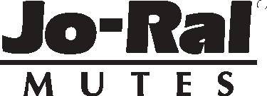 Jo Ral Logo