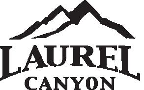 Laurel Canyon Logo