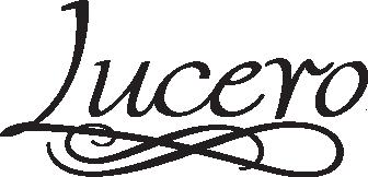 Lucero Logo