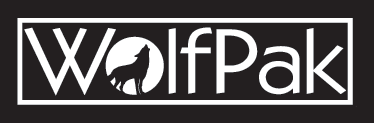 Wolfpak Logo