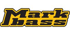 Markbass Logo color