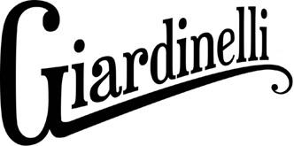 Giardinelli Logo