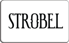 Strobel Logo