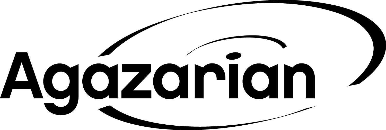 agazarian Logo