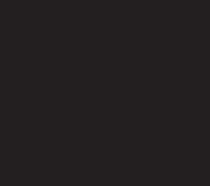 Allora Logo