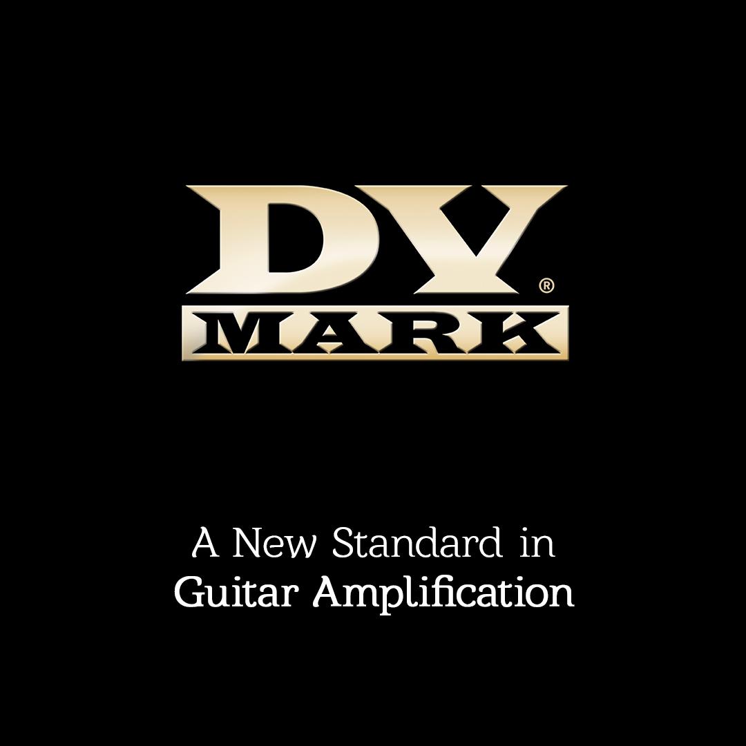 DV Mark Micro Carousel Ad