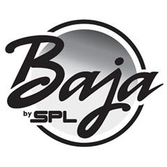 Baja by SPL Logo black no circle