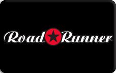 RoadRunner-Logo